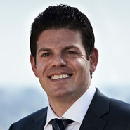 Michael Berengarten