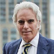 Mitchell G. Bernstein