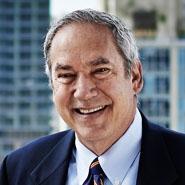 Richard J. Brown
