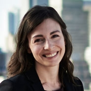 Jennifer A. Dickson