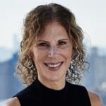 Carol M. Goodman