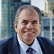 Douglas P. Heller