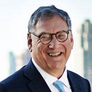 Jeffrey H. Kaufman