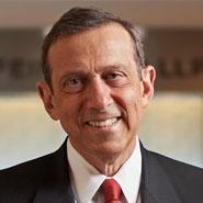 Ronald J. Levine