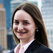 Erica L. Markowitz