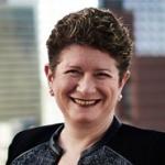 Nancy J. Mertzel