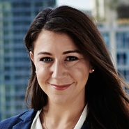 Rebecca L. Newman