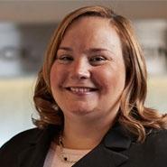 Michelle M. Sekowski