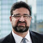 Neil R. Shapiro