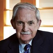 John P. Sheridan