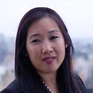 Christina Ying