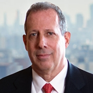 Alan D. Kaplan