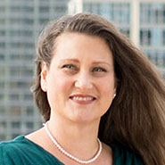 Darlene Fairman