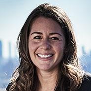 Rebecca S. Ashkenazi