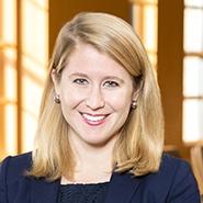 Samantha  N. Rosa