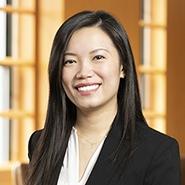 Liliana Chang