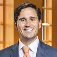 Brendan Schmitt