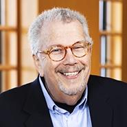 Raymond H. Levin