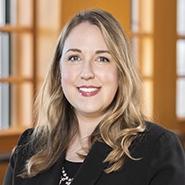 Jenny Schiller Vaughn