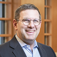 Dov Weinstock