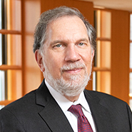 Jonathan P. Cramer