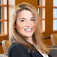 Deborah Koplovitz