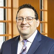 Brett J.  Gottlieb