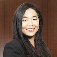 Jennifer W. Chau