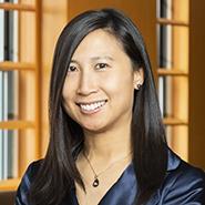 Cathleen K.  Hung