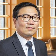 John H. Chun