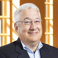 Mark A. Limardo